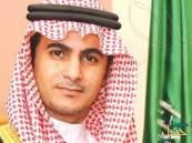 الكشف عن المتهم الأول بحادثة تسمم 32 سعودياً ووفاة 4 أطفال بمشهد الإيرانية
