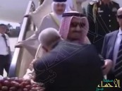 بالفيديو.. بنكيران: لهذه الأسباب قبّلت كتفي الملك سلمان