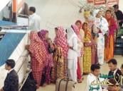 """الاستقدام من بنجلادش يصطدم بعدم توافر """"عمالة منزلية"""" راغبة في العمل !"""