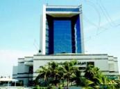 توظيف 5 آلاف سعودي في الاتصالات وتقنية المعلومات برواتب 9 آلاف ريال