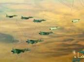 """""""استشهاد"""" جندي سعودي بقذائف من الأراضي اليمنية"""