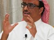 بن خلفان يؤكد أن الكويت فضحت حزب الله