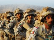 """""""القوات المسلحة الإماراتية"""" تعلن استشهاد 3 جنود إماراتيين في اليمن"""