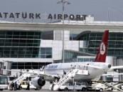 أول تصريح رسمي تركي حول الاعتداء على عائلة سعودية بمطار إسطنبول
