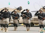 إعلان أسماء المقبولين مبدئياً لوظائف القيادة والسيطرة بالقوات البرية