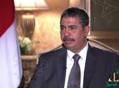 بحاح: لن نسمح بأي تدخل إيراني باليمن