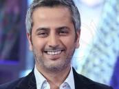 شقيق الإعلامي سعود الدوسري يكشف تفاصيل وفاته