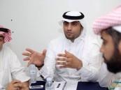 """الأحد.. الرياضية السعودية تستضيف ابنا #الأحساء """"الناظري"""" و""""السلطان"""""""