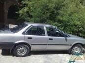 سيارة مسروقة تعود إلى مالكها بعد 22 عامًا !