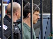 """إدانة عسكري أمريكي حاول الحصول على أسلحة إشعاعية لقتل """"المسلمين"""""""