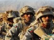 قوات إماراتية تحرر رهينة بريطانيا محتجزا لدى القاعدة في عدن