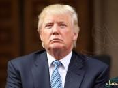 مرشح رئاسي أمريكي:  على السعودية أن تدفع لنا مقابل خدماتنا