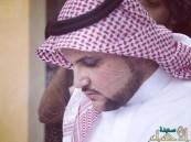 بالفيديو… إصابة الإعلامي منهل عبدالقادر ومقتل زوجته في بيروت