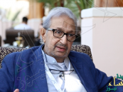وفاة الفنان المصري نور الشريف عن 74 عاماً