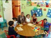 إسرائيل تلزم التلاميذ العرب بتعلم العبرية من الروضة