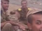 """شاهد آخر فيديو لضحايا تفجير """"مسجد الطوارئ"""" قبل ساعات من استشهادهم"""