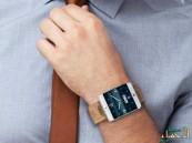 احذر من ساعتك الذكية فقد تكون أسوأ كوابيس حياتك !