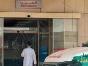 """""""الصحة"""": وفاتان و9 حالات جديدة بفيروس """"كورونا"""" في #الرياض"""