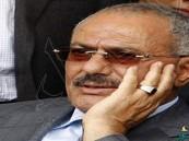 صفعة لصالح بعد إنشقاقات خطيرة في صفوف الحرس الجمهوري بصنعاء