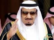وزير الخارجية اليمني: الموقف الشجاع لخادم الحرمين أنقذ اليمن