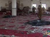 """بالأسماء : شهداء قوات الطوارئ ضحايا """"تفجير عسير"""""""