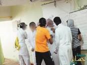 """وزارة التعليم تطلق برنامج """"رفق"""" لتقليص العنف في المدارس"""