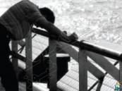 الضغوط النفسية تزيد احتمالات الإصابة بالأزمات القلبية