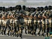 100 ألف جندي لضمان أمن الحج وراحة الحجاج