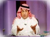 الشريان يرد على ادعاءات روبرت فيسك بتشدد المملكة في استقبال اللاجئين السوريين