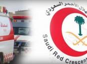 """تكليف """"السعدون"""" مدير عام لهيئة الهلال الأحمر السعودي بالمنطقة الشرقية"""