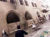"""مقتل 3 آلاف مدني على أيدي ميليشيا """"الحوثي- صالح"""""""