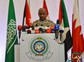 التحالف يحقق في مزاعم إيرانية تدّعي ضرب السعودية لسفارتها في اليمن