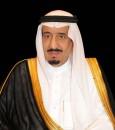 خادم الحرمين يصل جدة قادماً من الرياض