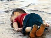 ضبط المتسبب في غرق الطفل السوري ووالده يسرد مأساته