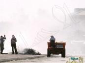 """حد الحرابة لـ """"النمر"""" بعد ثبوت تورطه في أعمال تحريضية ضد الدولة"""