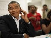 """لأول مرة.. أوباما يرشح """"شاذ جنسياً"""" لقيادة أحد أفرع القوات الأمريكية"""