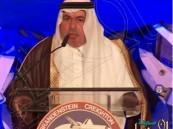 تركي بن سعود: نعمل على برنامج لإطلاق قمر اصطناعي كل عامين