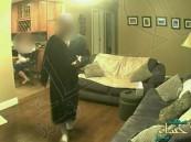 بالفيديو.. قراصنة يخترقون نظام كاميرا منزلية.. وخبير يكشف ثغرات الاختراق !