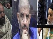 ليبيا: الخميس إعدام سيف القذافي وكبار مساعدي والده