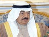 رئيس وزراء البحرين: الدور المتنامي للسعودية يعكس ثقلها على كافة الأصعدة