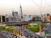 استثمارات شركات سعودية تصل إلى 155 مليار ريال بـ30 دولة بالعالم