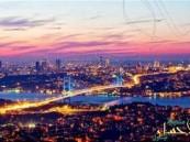 """مسؤول تركي: """"الخمور والرقص"""" سبب منع سعودية من دخول مطعم بإسطنبول"""