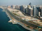 اليابان تعفي الإماراتيين من التأشيرة