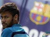 برشلونة يستعد لإبرام صفقة ضخمة مع البرازيلي نيمار