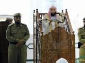 منبر الحرمين: المملكة قادرة على إدارة شؤون الحج.. ولها السيادة بلا منازع