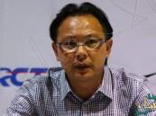 استقالة مدرب ماليزيا قبل مواجهة المنتخب السعودي