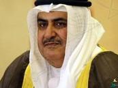 البحرين: المتفجرات التي أرسلتها طهران تكفي لإزالة المنامة