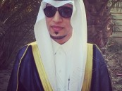 """""""الخلف"""" تحتفل بزفاف ابنها """"محمد"""""""