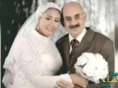 بالفيديو.. أب مصري يتزوج ابنته لهذا السبب !