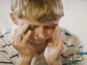 الأنيميا تخفض من التحصيل الدراسي وتضعف التركيز لدى الأطفال بنسبة 30%